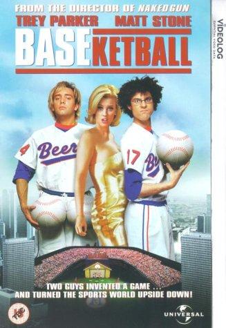base-ketball-vhs