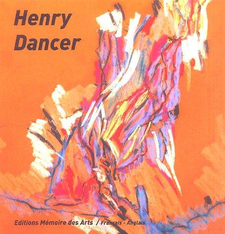 Danser avec les lignes, la lumière... Danser la couleur