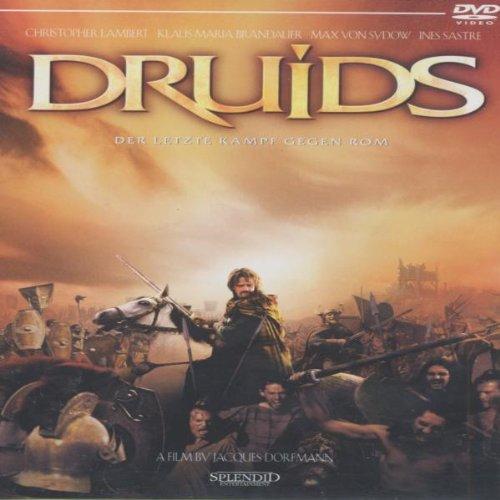 Bild von Druids