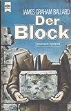 Der Block.