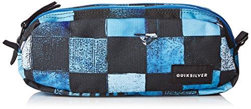 quicksilver-tasman-portefeuille-bleu-bln6-taille-unique