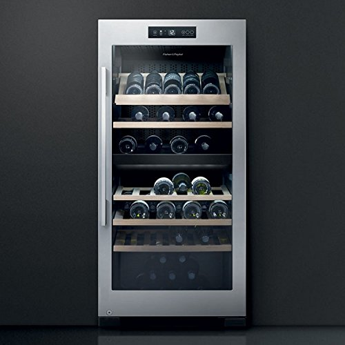 fisher-paykel-rf206rdwx1-wine-cooler-stainless-steel-graded