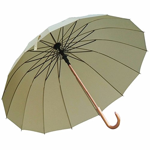 zjm-king-size-double-16-wood-rods-long-umbrella-umbrella-115cm-solid-wood-curved-handle-in-wind-resi