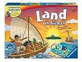 Ravensburger 21958 - Land in Sicht