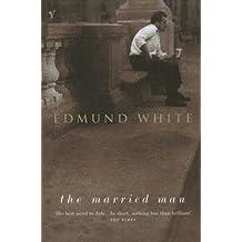 The Married Man (Roman)