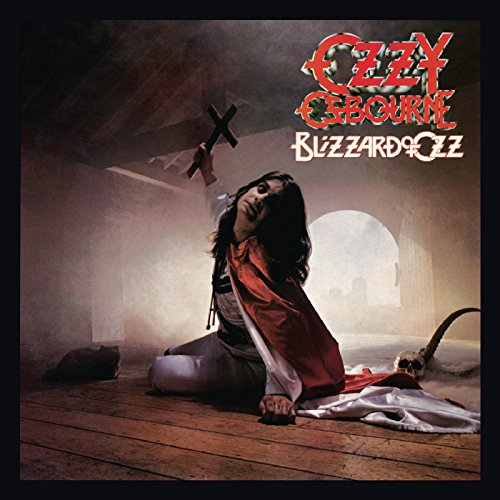 Crazy Train (Remastered)