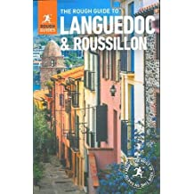 The Rough Guide to Languedoc & Roussillon