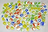 PMS International Marbles