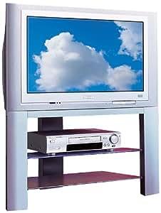 """Philips 28 PW 6816 TV CRT 28 """" (66 cm) 50 Hz"""