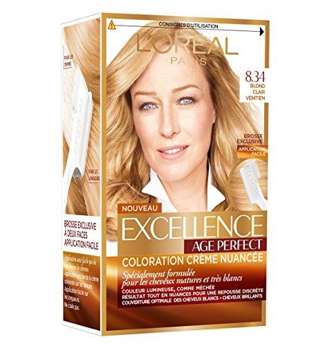 excellence-loreal-paris-excellence-coloration-cheveux-matures-tres-blancs-age-perfect-834-blond-clai