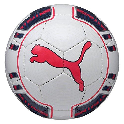 Puma Evopower 5 Futsal