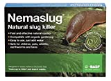 Nemaslug Slug Killer large pack 100sm