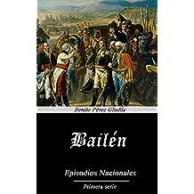 Bailén (Anotado)