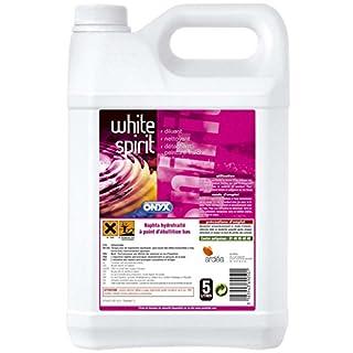 Ardea White Spirit 2Litre