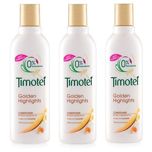 timotei-golden-highlights-conditioner-200ml-pack-of-3