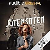 Audible weist darauf hin, dass dieser Titel für Hörer unter 18 Jahren nicht geeignet ist.  Das neue Audible Original Hörspiel entführt in die Halbwelt der 1920er Jahre in Berlin: Die berühmte deutschstämmige Hollywoodschauspielerin Hedi (Jeanette Ha...
