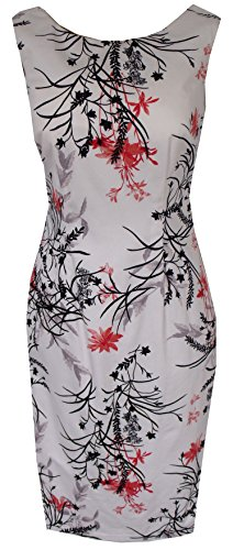 marks-and-spencer-vestido-estuche-floral-sin-mangas-para-mujer-marfil-marfil-38