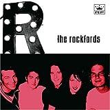 Songtexte von The Rockfords - The Rockfords