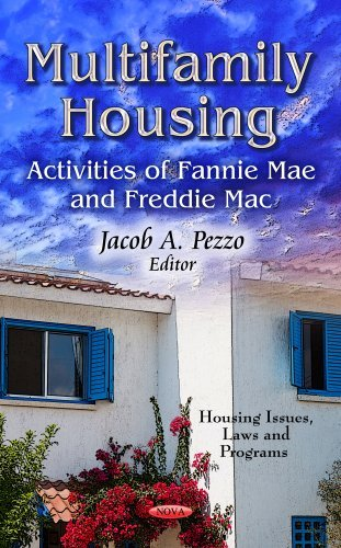 multifamily-housing-activities-of-fannie-mae-and-freddie-mac-housing-issues-laws-and-programs-2013-0