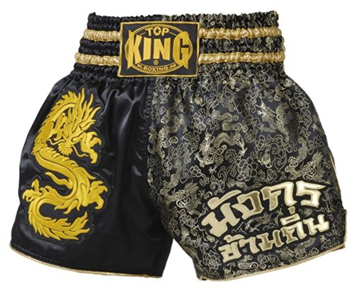 topking-dragon-over-the-place-muay-thai-shorts-tk-tbs-034-made-in-thailand