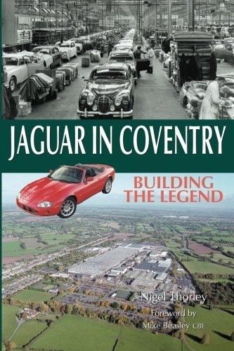 jaguar-in-coventry-building-the-legend