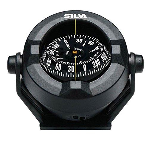 silva-kompass-70-nbc-autokompass