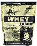 Peak Anabolic Protein Fusion, 1 kg - Cocos
