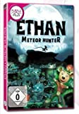 Ethan Meteor Hunter -