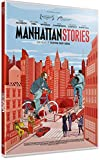 """Afficher """"Manhattan Stories"""""""
