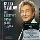 Greatest Songs of the Fifties - Dual Disc CD & DVD