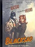 Blacksad - Si c'était un film, Hors série