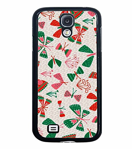 Fiobs Designer Back Case Cover for Samsung Galaxy S4 I9500 :: Samsung I9500 Galaxy S4 :: Samsung I9505 Galaxy S4 :: Samsung Galaxy S4 Value Edition I9515 I9505G (God Bhagvan Temple Dress Sports Typography Spritual)