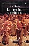 La Mémoire des vaincus