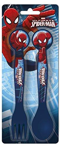 set-2-pieces-couverts-spiderman