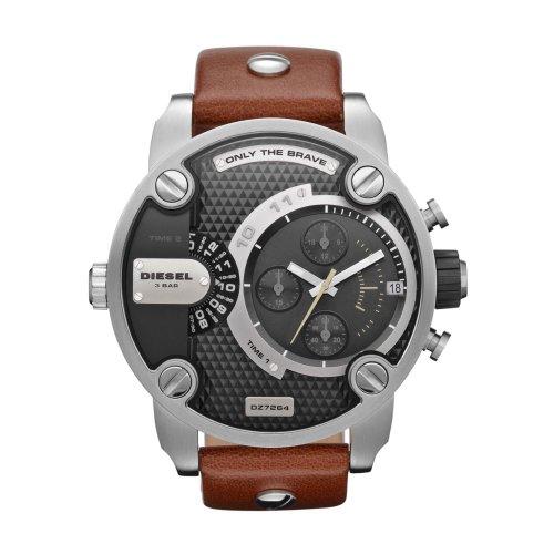 diesel-reloj-dz7264