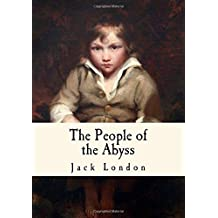 The People of the Abyss (Jack London)