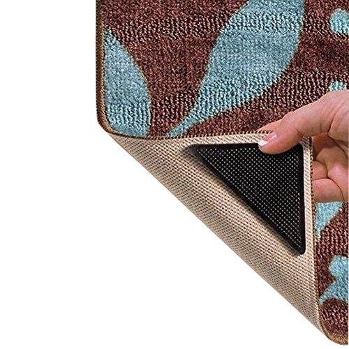 eshoo-matten-greifer-antirutschpad-wiederverwendbare-waschbar-silikon-grippers-4-stck-haftet-ohne-zu