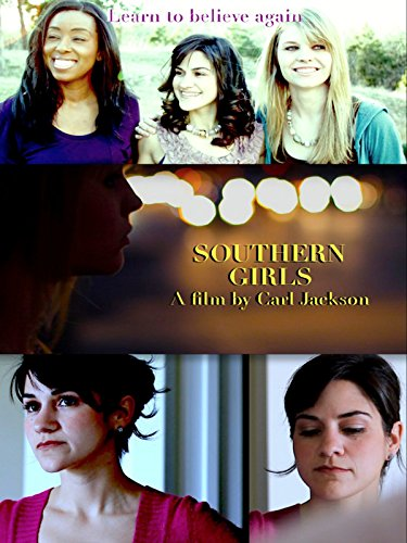 Southern Girls Cover