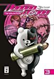 Danganronpa - The Animation 03