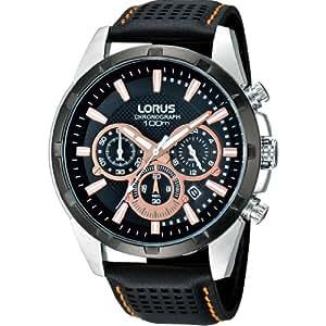 Montre Homme LORUS LORUS WATCHES RT307BX9
