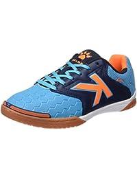 Amazon.es  futbol - Kelme  Zapatos y complementos dd6da17ae79f3