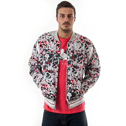 staple-x-fila-fila-camo-poly-jacket-camo-s