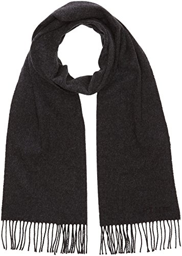 thomas-pink-mens-scarf-grey-charcoal-one-size-manufacturer-size0000
