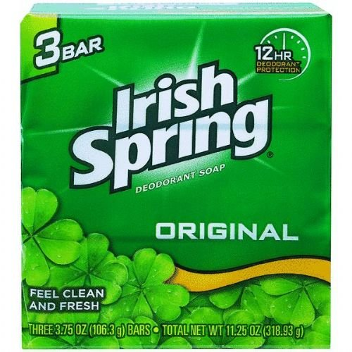 irish-spring-ursprungliche-deodorant-bar-seife-3-count-pack-of-24