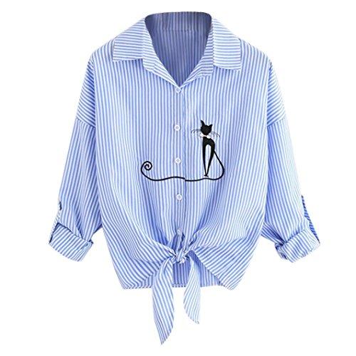 KIMODO 2019 t Shirt top Damen Sommer schwarz Weiss locker sexy Sport rot XXL Spitze Baumwolle only bauchfrei lang Rundhals Chiffon v Ausschnitt mit rüschen übergröße ärmellos XS