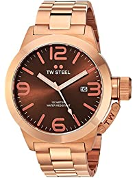 TW Steel CB192 Armbanduhr - CB192