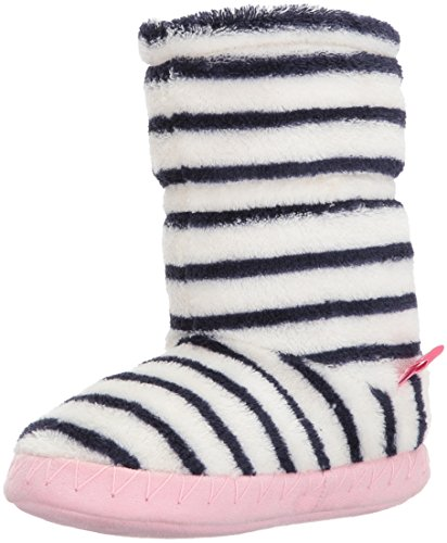 Joules Pad About, Chaussons Montants Fille