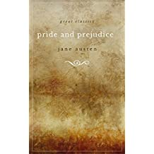 The Annotated Pride and Prejudice: A Revised and Expanded Edition (English Edition)