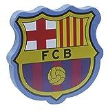 Futbol Club Barcelona - Goma de borrar gigante troquelada (CYP Imports ER-12-BC)