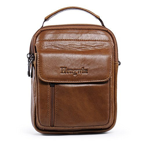 leather-man-bag-genuine-leather-man-bags-top-handle-bag-holster-bag-waist-bag-small-messenger-bag-mo